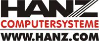 hanz_-web_200px